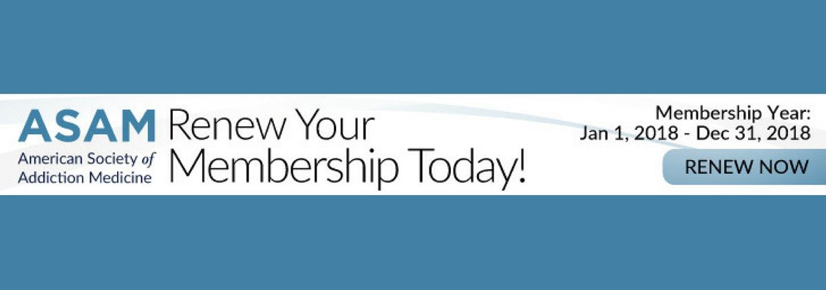 Renew-Your-Membership-Today