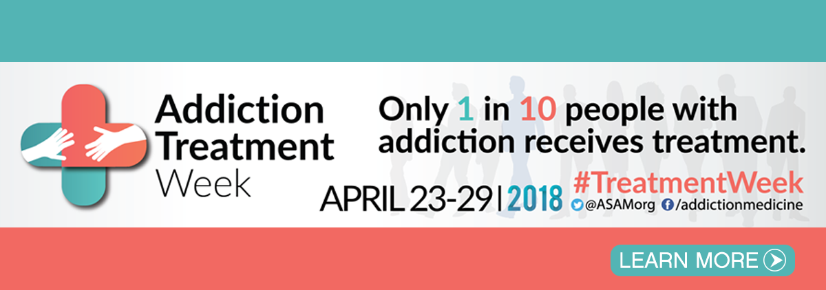 addiction-week-2018